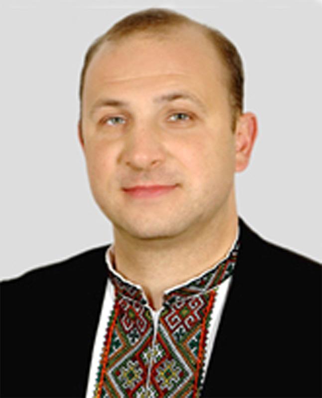 Св_Шеремета